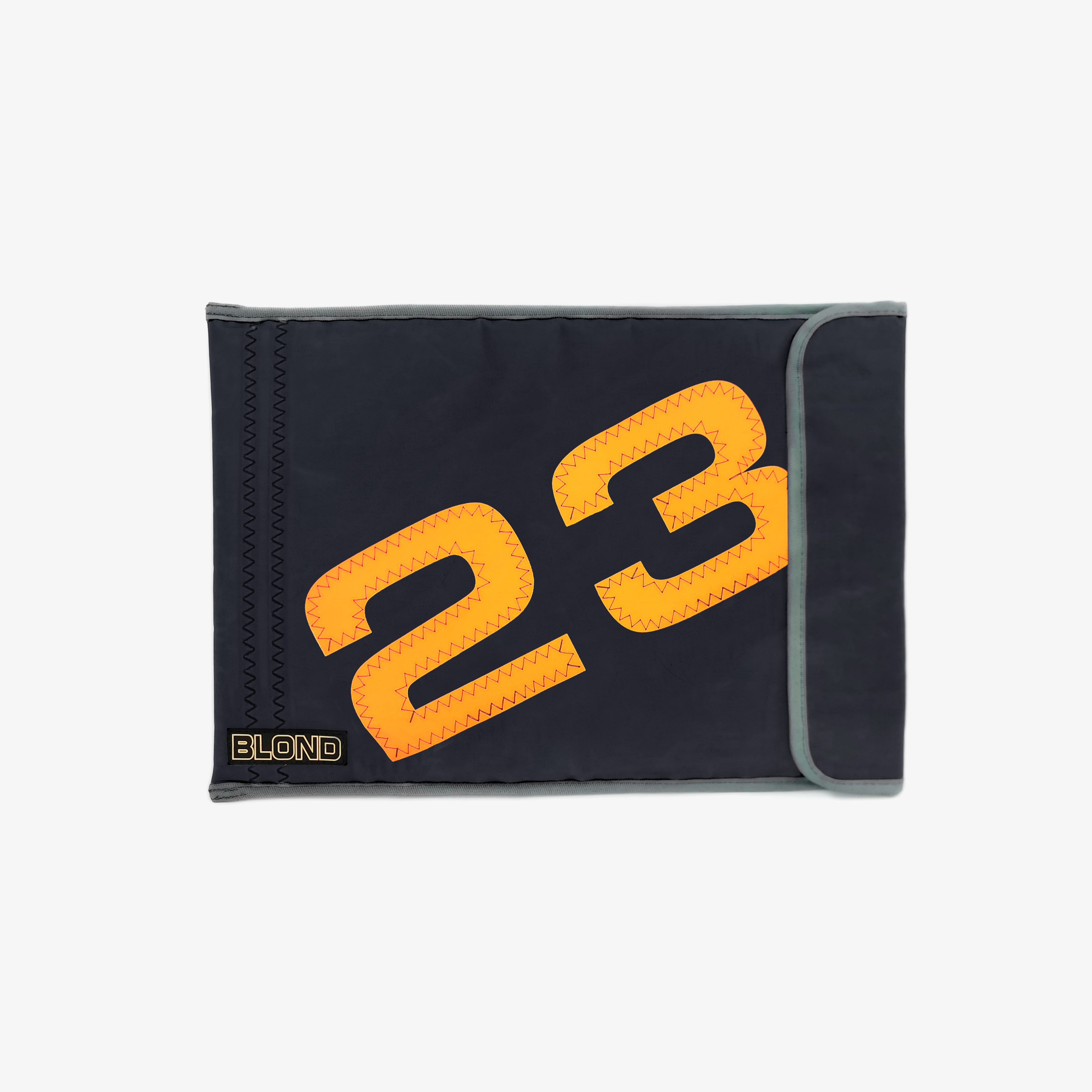 Mobile Preview: Laptop Sleeve Small 23